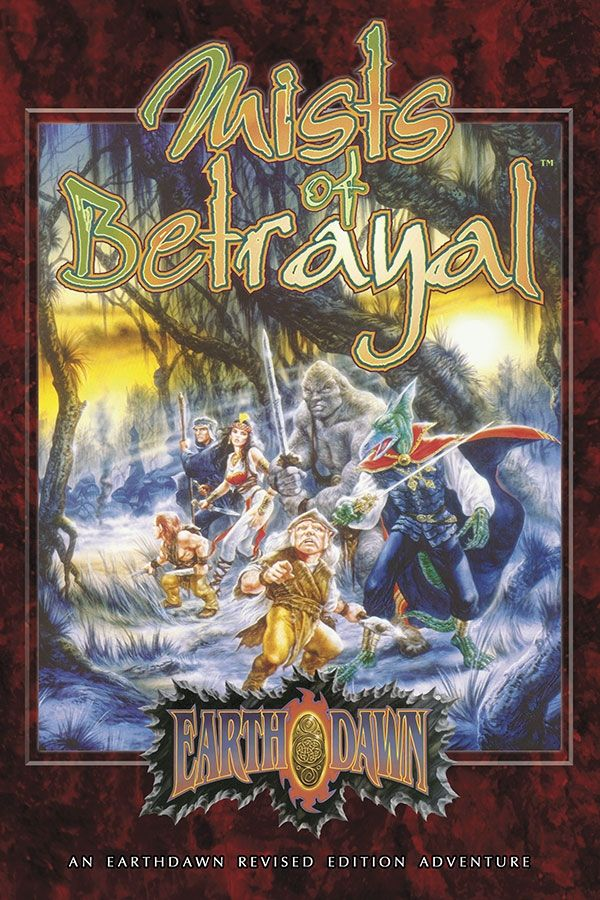 Create Your Own Book Cover Art : Best images about earthdawn book covers on pinterest