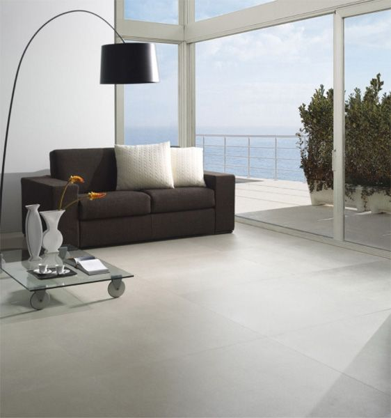 140 best kerlite tiles kerlite burkolat images on for Carrelage kerlite