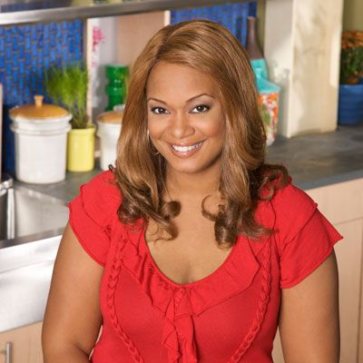 Outstanding 78 Best Images About Sunny Anderson On Pinterest Cooking Radio Hairstyles For Women Draintrainus