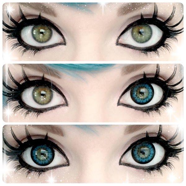 Angel eyes lashes-6096