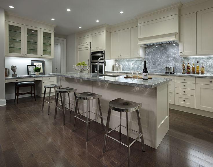 https://i.pinimg.com/736x/6a/03/86/6a0386a5088dff78d45a8228626dfab9--updated-kitchen-kitchen-designs.jpg