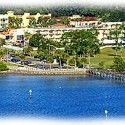 The Safety Harbor Spa has three areas great things for your vacation, get-a-way or just a day-a-way!