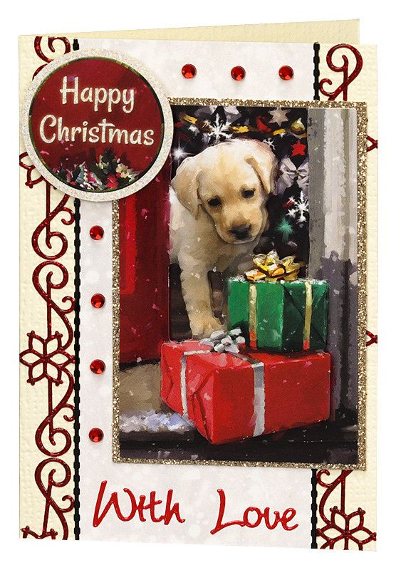 https://flic.kr/s/aHskkvqVBq | Christmas 2015 Gallery | A collection of sample greeting cards made for Christmas 2015 gathered together from our designers individual galleries. All of the cards have been made using products from Craft Creations Ltd.