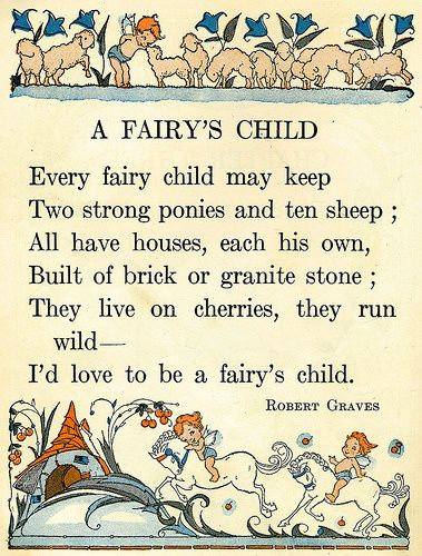 250 Best Images About Fairy Quotes On Pinterest Roald