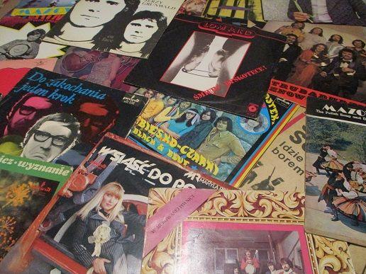 "Stare płyty winylowe, old records,vinyl,longplay-single,10"",EP, LP - FOR SALE"