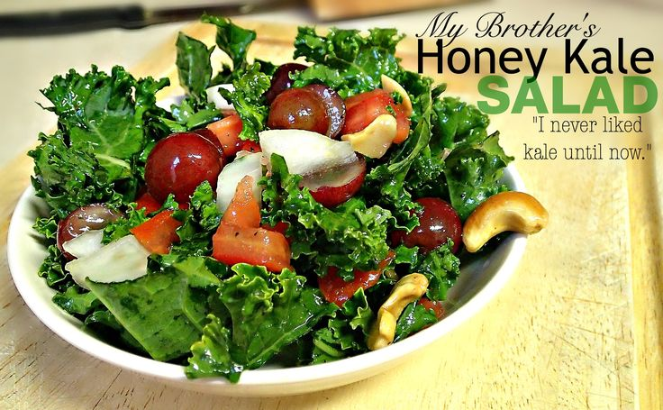 ... : the Bee's Knees on Pinterest | Raw honey, Kale and Honey bees