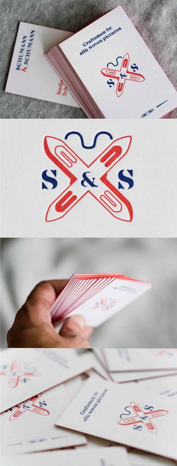 Ber ideen zu visitenkarten online auf pinterest - Wolf manufaktur ...