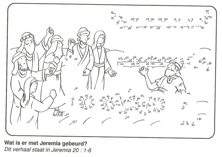 jeremiah the prophet coloring pages - 1000 images about bible jeremiah on pinterest my