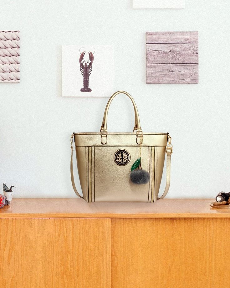 Handbags can bring you happiness! 😍😍