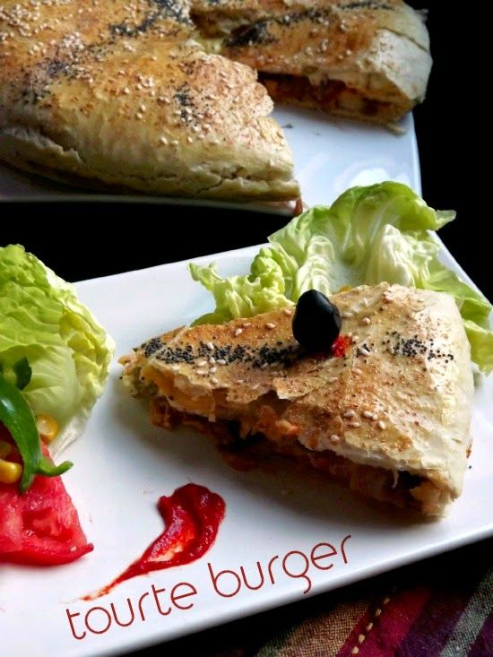 50 best algerian food images on pinterest algerian food celebrating the awesomeness of sharing faith family and food around our algerian table forumfinder Image collections