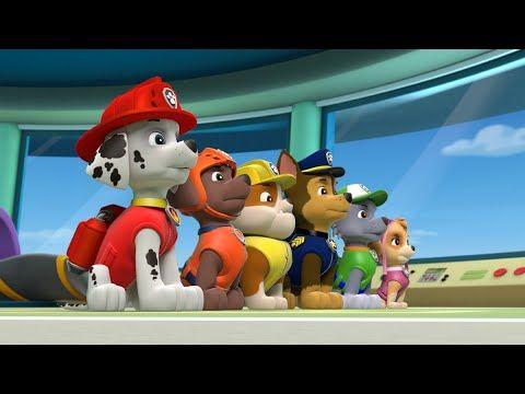 La Pat Patrouille En Entier Les Pat Acrobates Episode Complet Vf Youtube Paw Patrol Cartoon Paw Patrol Paw Patrol Characters