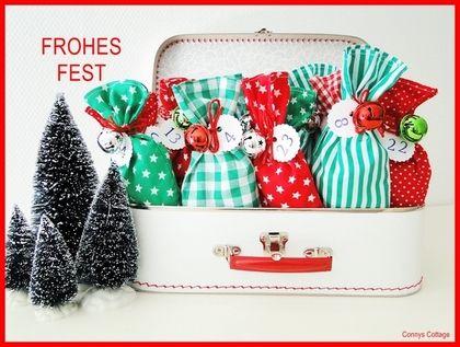 67 best christmas images on pinterest. Black Bedroom Furniture Sets. Home Design Ideas