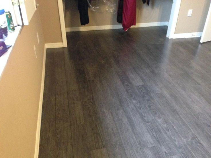 St James Collection Laminate Flooring besten 17 bilder zu floors auf virginia lumber liquidators und oliven 12mm Flint Creek Oak Dream Home St James Lumber Liquidators