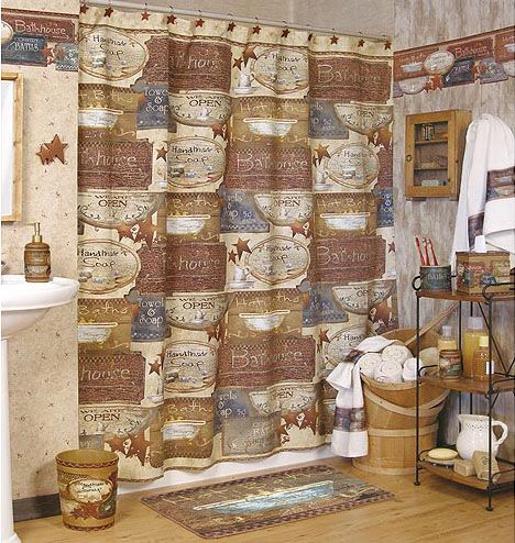 1000 ideas about outhouse bathroom on pinterest for Outhouse bathroom ideas