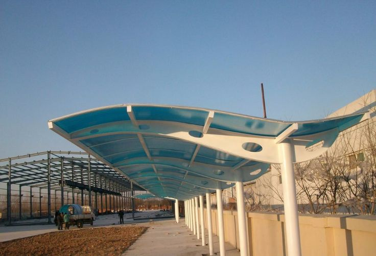 Car Parking Canopy,Garages Canopy,Canopies & Carports Cover Photo, Detailed about Car Parking Canopy,Garages Canopy,Canopies & Carports Cover Picture on Alibaba.com.