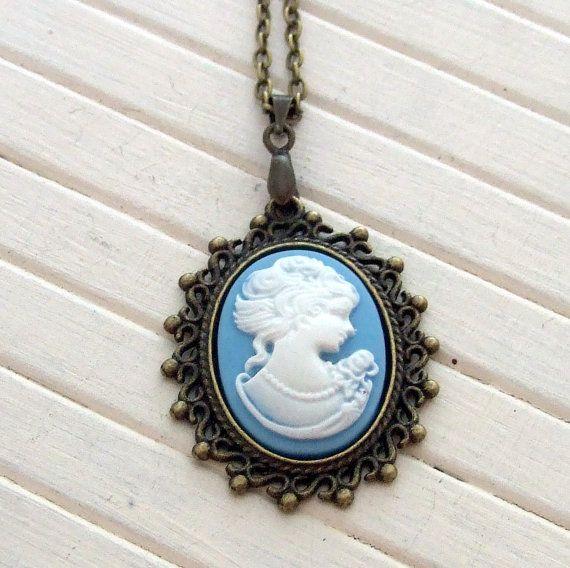 crown jewels necklace by ekate on etsy 18000 ekate oah
