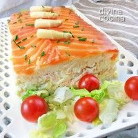 pastel-de-esparragos-y-salmon