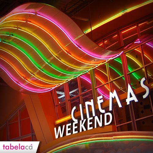 Herkese keyifli hafta sonu tatilleri dileriz...  #Cuma #HaftaSonu #Tatil #Keyif #Mutluluk #Weekend #Tabelaca