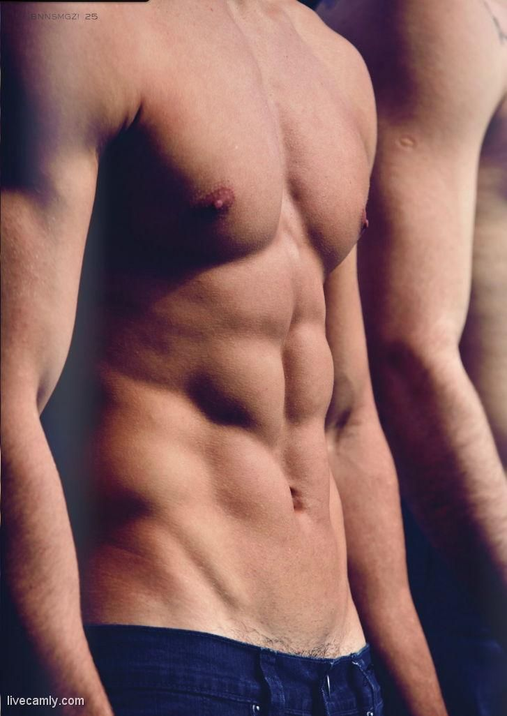 The Best Live Cam Sex Website | Live Cam Sex | Website For Live Cam Sex