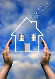 Things To Keep In Mind When Choosing A Casa