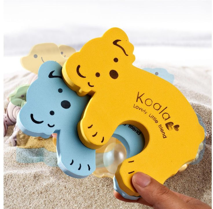 >> Click to Buy << The New Thickening 2CM Cartoon Animal Door Jammers Large Animal Door Stopper Holder Baby Safety Finger Protection Products  #Affiliate