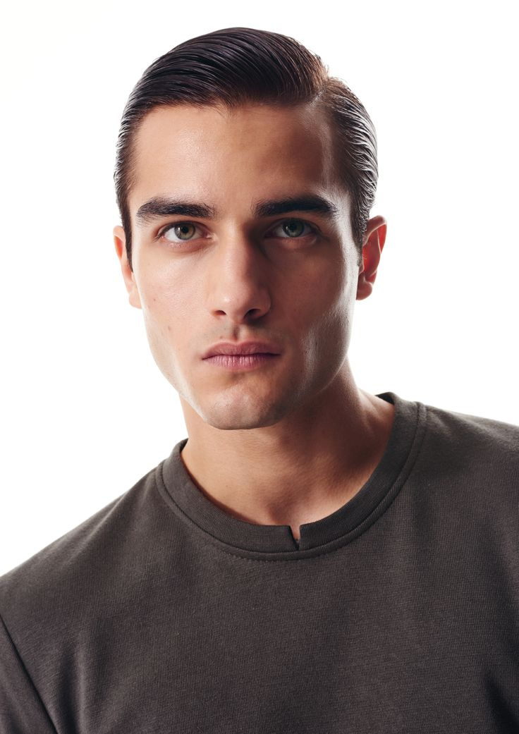 summer hair styles for hair mens haircuts in germany best 25 side part hairstyles 5818