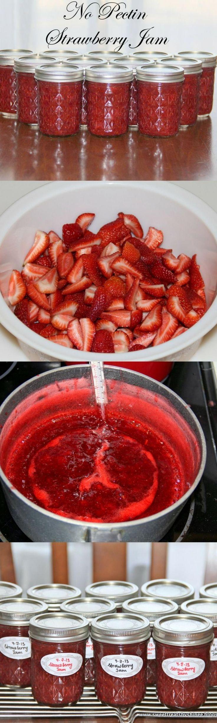 Amateurs de fraises, soyez prêts, les fraises du Québec seront pratiquement prêtes à cueillir dès la semaine prochaine. La fin des classes qui arrive à grands pas, la cueillette est unebelle activité à faire en famille. Riche en antioxydants et en v