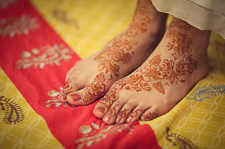 www.JLimages.ca  Professional Calgary Wedding Photographer East Indian & Pakistanian Wedding Coast Plaza Hotel