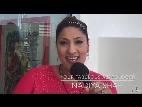 Major Mid-Life Transits in Astrology FAQ Answer video by Nadiya Shah. Enjoy!