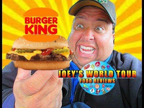 691 best Food Videos! images on Pinterest