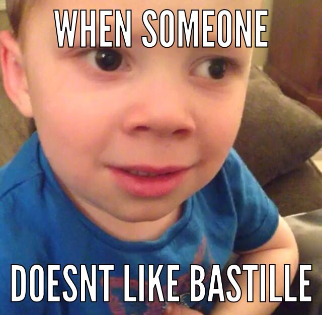 bastille flaws acoustic mp3