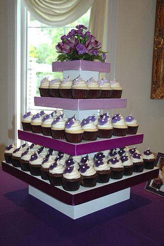 http://designerchaircoverstogo.com/blog/2011/03/purple-wedding-inspiration-themes/