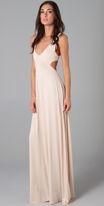 Long summer maxi dresses tall cheap scrubs