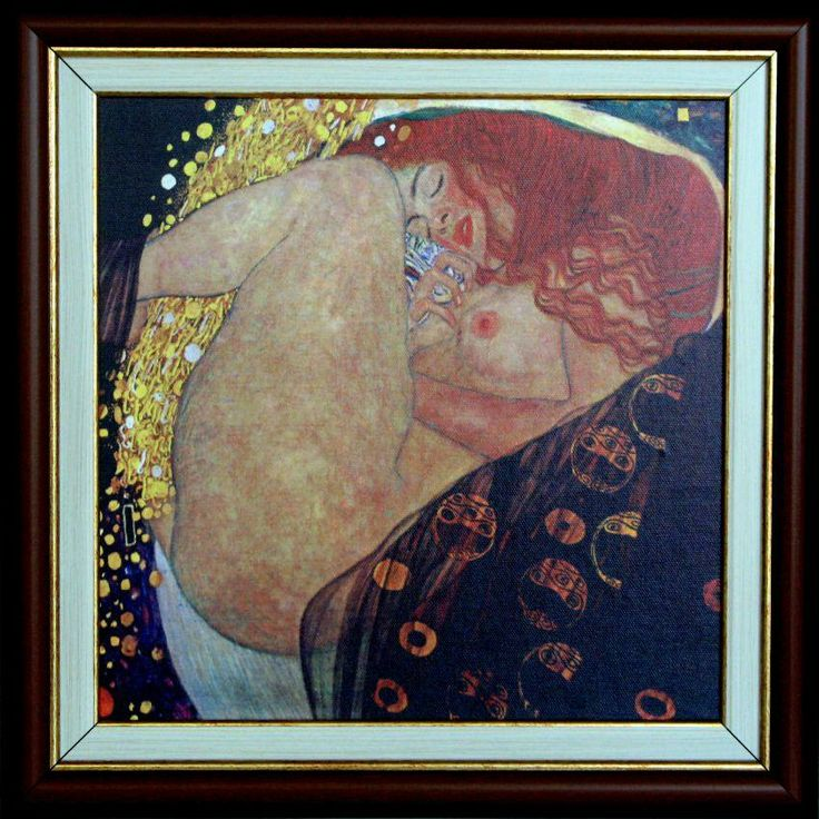 72 besten Reproductions of Classic Oil Paintings Bilder auf ...