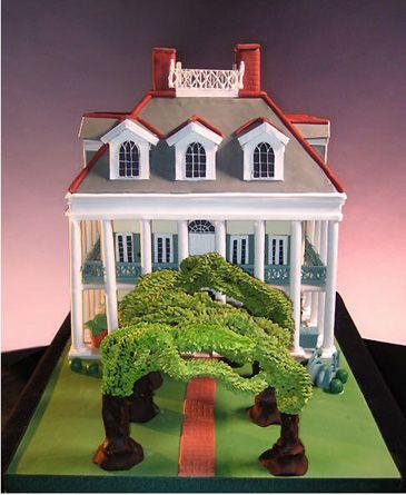 Cake Lovers Bakery Plantation