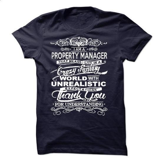 I Am A Property Manager - #business shirts #kids hoodies. BUY NOW => https://www.sunfrog.com/LifeStyle/I-Am-A-Property-Manager-50610127-Guys.html?60505