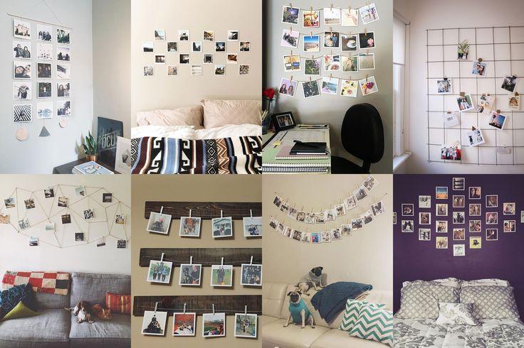 150 besten fotos bilder aufh ngen bilder auf pinterest bilder aufh ngen wohnideen und. Black Bedroom Furniture Sets. Home Design Ideas