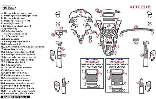 Best 25+ Automatic transmission ideas on Pinterest
