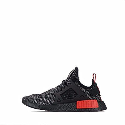 9ca6402d887cf Adidas NMD_XR1 Mens Shoes (UK-3.5): Amazon.co.uk: Shoes & Bags ...