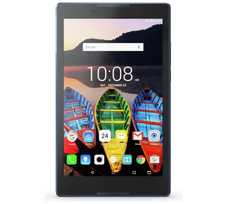 WIN a Lenovo Tab 3! The Dream Life Collective Giveaway http://thedreamlifecollective.com/giveaways/the-dream-life-collective-giveaway/?lucky=1688 via @dreamlifecoll