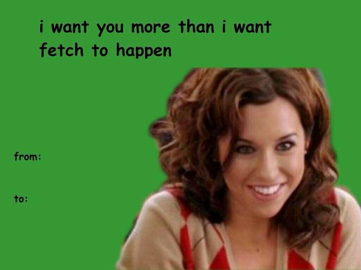 Funny Meme For Valentines : 141 best valentine's day images on pinterest ha ha valentine day