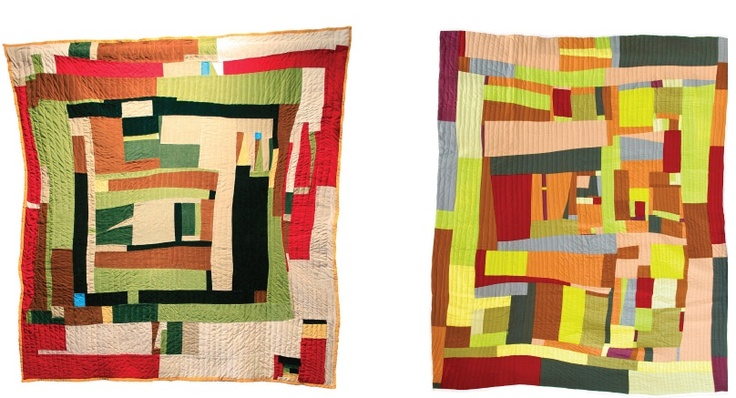 17 Best Images About Gee S Bend Quilts On Pinterest Art