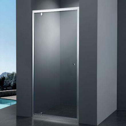 Porte de douche pivotante, 80 et 90 cm, Lerida 219,00 €