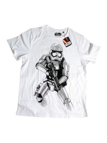 star wars trooper  http://www.alteregoshop.hu/kategoria/ferfi-polok/termek/star-wars-trooper-sketch-men/1689