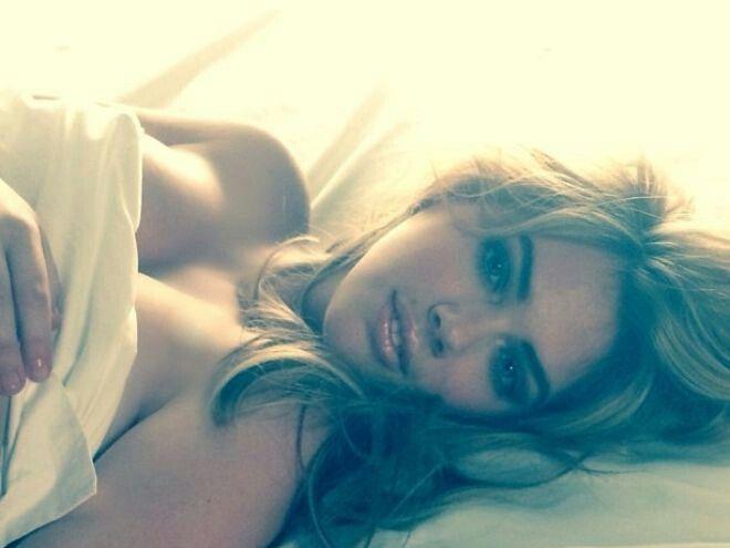 Gorgeous Kate Upton