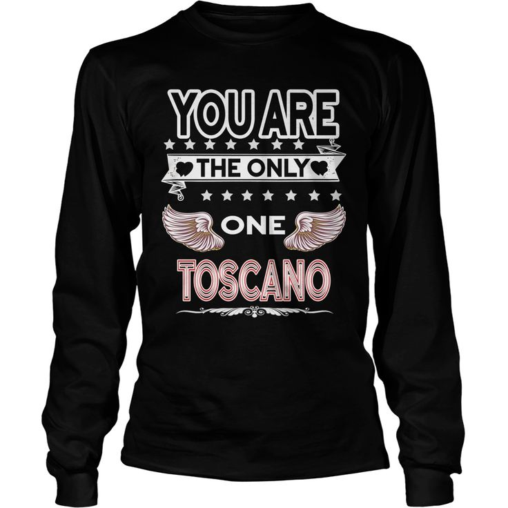 TOSCANO . you are the only one  TOSCANO #gift #ideas #Popular #Everything #Videos #Shop #Animals #pets #Architecture #Art #Cars #motorcycles #Celebrities #DIY #crafts #Design #Education #Entertainment #Food #drink #Gardening #Geek #Hair #beauty #Health #fitness #History #Holidays #events #Home decor #Humor #Illustrations #posters #Kids #parenting #Men #Outdoors #Photography #Products #Quotes #Science #nature #Sports #Tattoos #Technology #Travel #Weddings #Women
