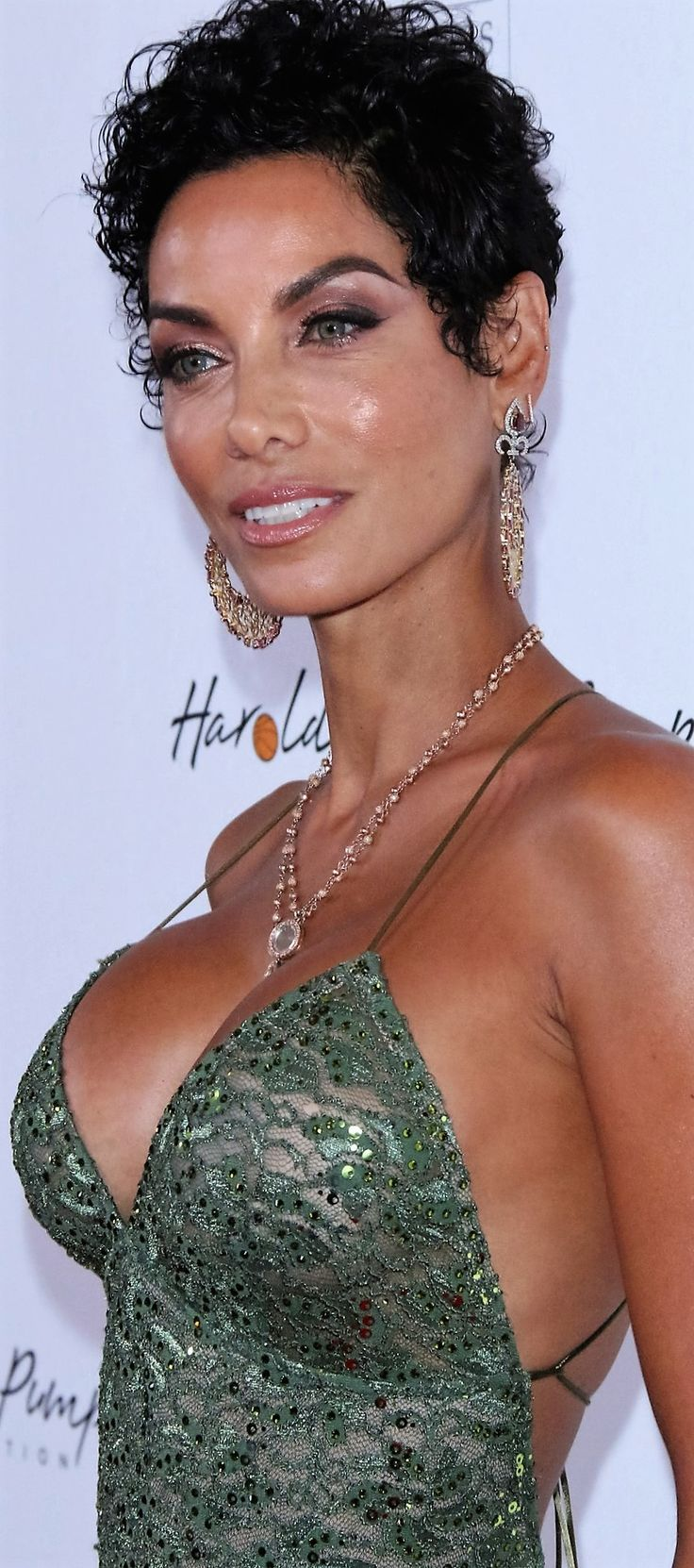 nicole mitchell murphy net worth