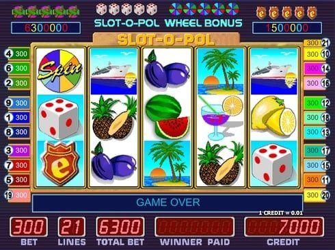 Игра в казино на реальные деньги с выводом огородников казино кинотеатр