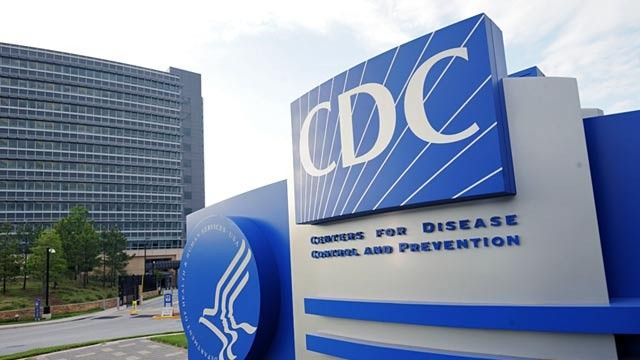 SPIDER Bites CDC | Huffington Post  Article on the severe conflicts of interest going on inside the CDC
