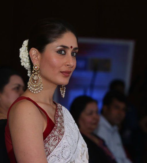 Beauty and Skin Secrets of Kareena Kapoor Khan